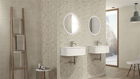 South   Yorkshire Tile Company Yorkshire Tile Company