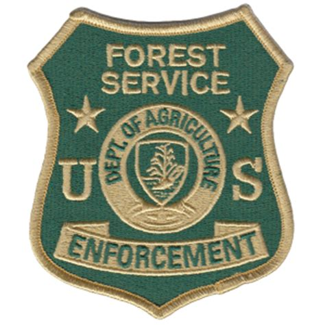 service in laws by state officer jason marc crisp united states department of agriculture forest service