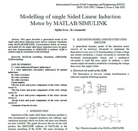 linear induction motor simulink linear induction motor simulink 28 images permanent capacitor single phase induction motor d