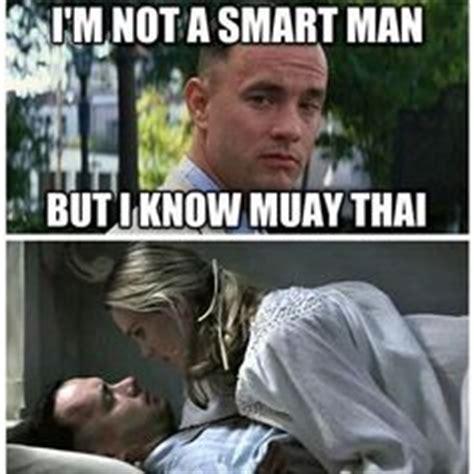 Muay Thai Memes - steven seagal helio www facebook com mcdojolife steven