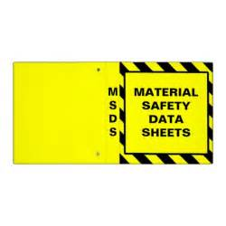 Msds Cover Sheet Template by Printable Msds Sheets Images