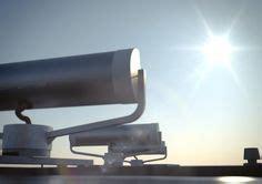 parans solar lighting system cost 1000 images about solar traking fiber optic light