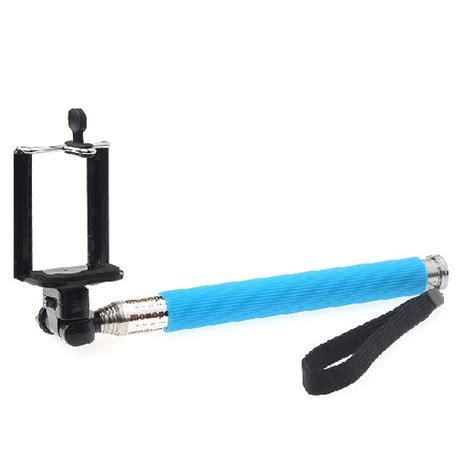Tongsis Holder Tongkat Narsis Monopod With Holder U Medium Untuk Hp Smartphone Bb Samsung Iphone Dll jual tongsis monopod u holder medium universal tongkat