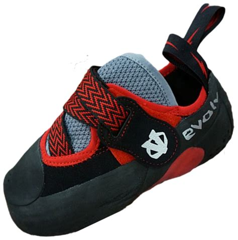 downturned climbing shoes 25 rock climbing shoes coming in 2016 weighmyrack