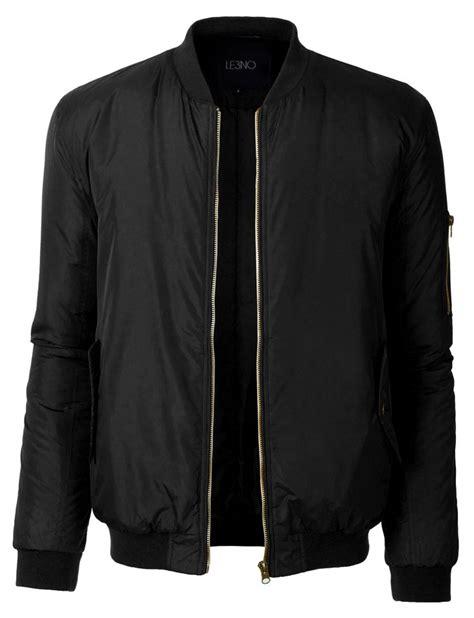 Jaket Inv Bomber Simple Black best 25 bomber jacket ideas on bomber