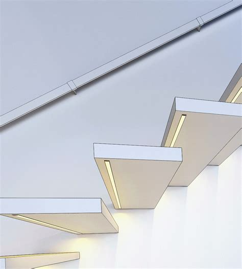 Lu Roda Sepeda 20 Led 7 Color led profile lighting in europe recessed profile lightings lumi bright