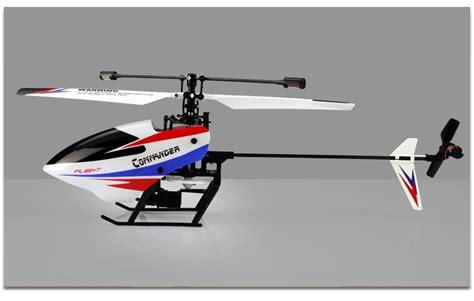 Wl Toys V911 Pro V2 2 4g wl toys v911 pro v2 k 237 nai rc helikopter bolondozok itt