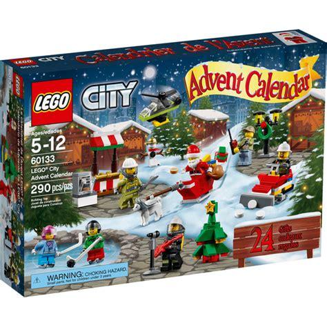 City Set lego city advent calendar set 60133 brick owl lego marketplace