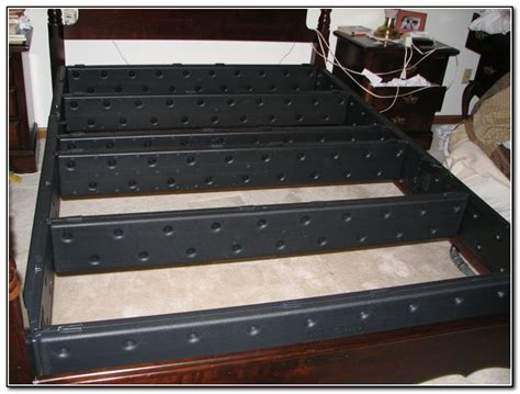 Bed Frames For Sleep Number Beds Sleep Number Bed Frames Beds Home Design Ideas A8d7rbenog2389