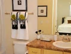 Bathroom Towel Display Ideas towel decor on pinterest bathroom towels towels and