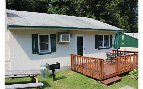 hill view cottages pet friendly cottage rentals in lake