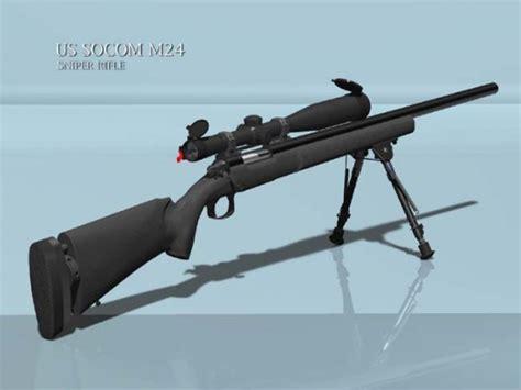 best sniper rifle top 10 sniper rifles realitypod