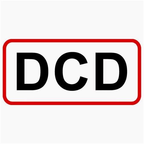 youtube design for manufacturing dcd design manufacturing ltd youtube