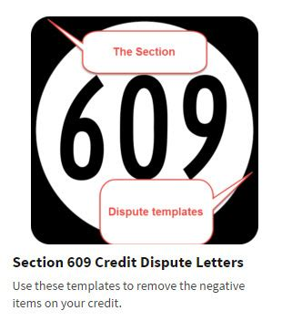 take your credit a simple approach to fixing it books the section 609 credit enhancement hack kenney conwell