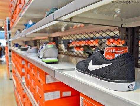 adidas store bandung nike original factory outlet jakarta