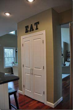 double pantry doors google search remodel bedroom