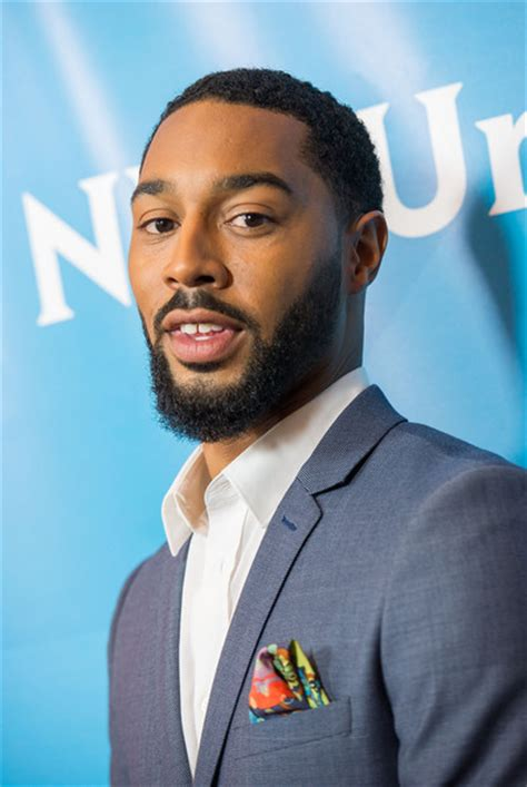 Tone Bell tone bell pictures nbcuniversal s 2014 summer tca tour