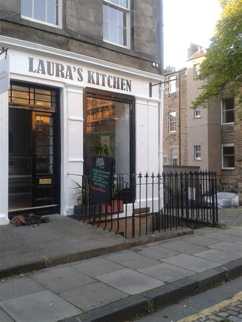 S Kitchen Edinburgh by S Kitchen In 33 William Edinburgh