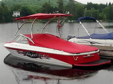 tige boat bimini tops tige wakeboard towers aftermarket accessories
