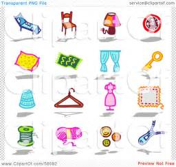 household items household items clipart free clipartsgram com