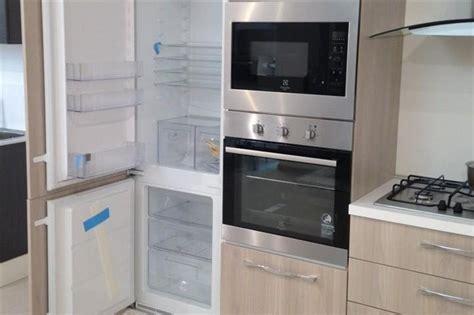 migliori elettrodomestici per cucina gli elettrodomestici consigliati per una cucina completa