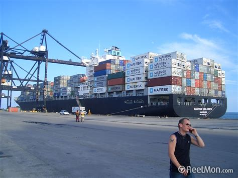 nhava sheva port photo of shanghai trader imo 9290414 mmsi 256266000