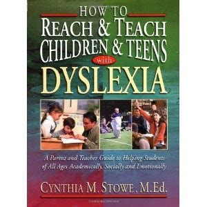teaching how teachers and parents can reach their brains and hearts books 12 best images about dyslexia on student