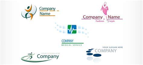 free logo design in psd 5 free psd logo design templates free logo design templates