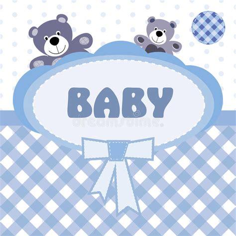 clipart nascita bambino cartolina d auguri con la nascita di un neonato