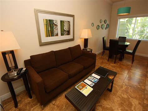 vrbo siesta key 1 bedroom the beach club at siesta key 202b 1 br 1 vrbo