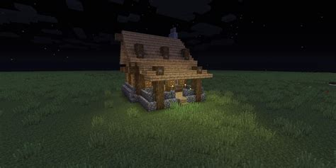 minecraft country house how to build a lovely country house in minecraft bc gb