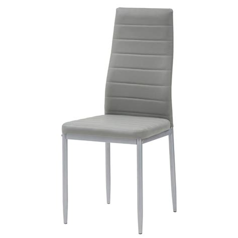 sedie imbottite per sala da pranzo it sedie sala da pranzo casa e cucina