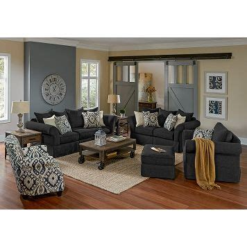 charcoal and brown living room best 25 walls ideas on bedroom bedroom walls and gold accents