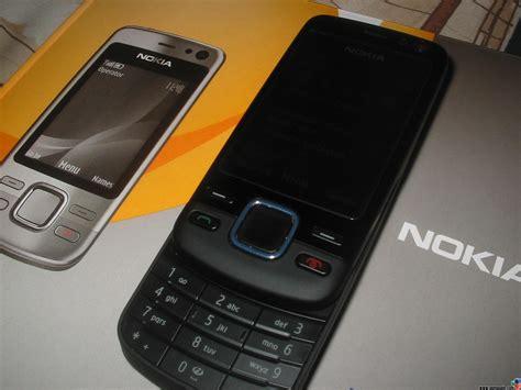 Nokia Ajai nokia 6600i slide movistar 137 euros envio incluido