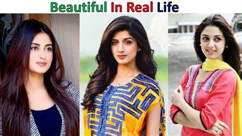 all pakistani actress without makeup pakistani actress without makeup who look beautiful in