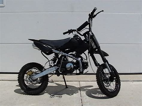 125cc motocross bike 125cc demon dirt bike