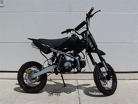 best 125cc dirt bike best cc dirt bike 125cc 4 stroke dirt bike