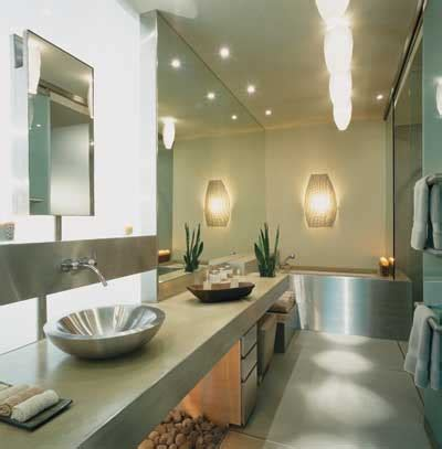 Beautiful Modern Small Bathroom Decorating Ideas New Modern Bathroom Decorating Ideas