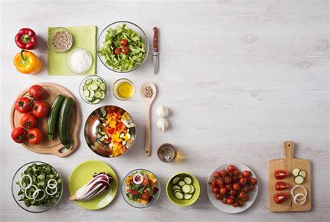alimentazione vegano dove mangiare vegano nel salento scopriamolo insieme