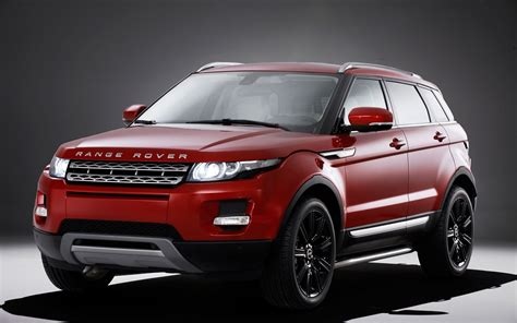 range rover vector land rover range rover evoque door free images at clker