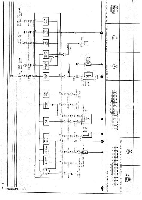 japan wiring diagram japan free engine image for user