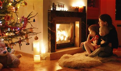 How To Warm Up Room Without Heater by How To Warm Your Home Without A Heater Articles Resnet