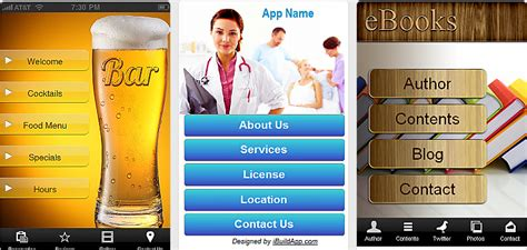 app design reseller why becoming a mobile app reseller is a wonderful idea