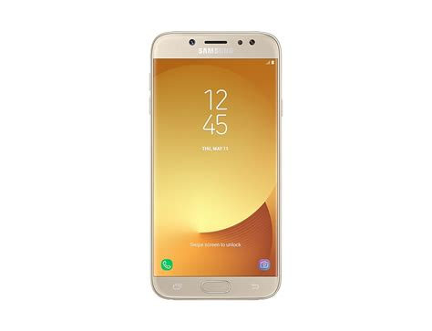 samsung galaxy j7 pro gold price specs features philippines