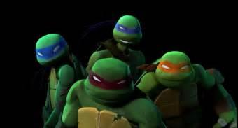 nycc 2012 teenage mutant ninja turtles panel recap