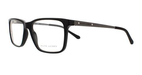 designer frames outlet ralph rl6133