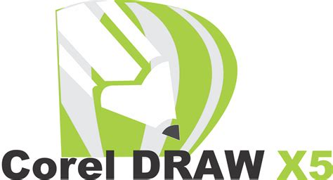 corel draw x5 tutorial logo design corel draw x5