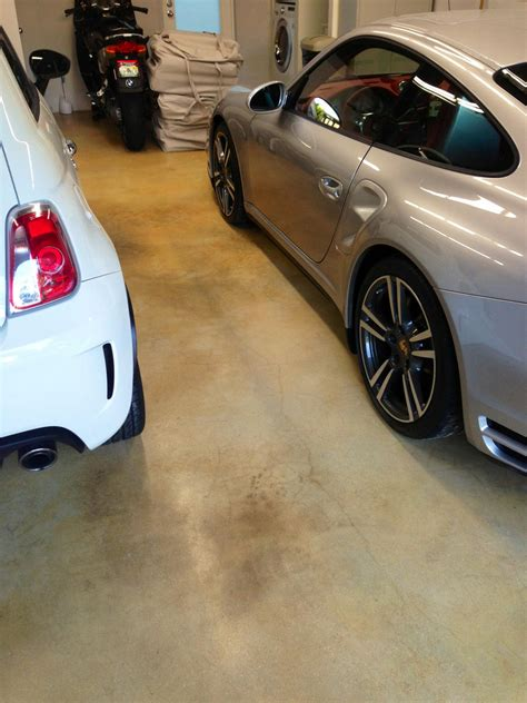 best garage floor coating chime in page 4