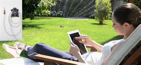 irrigazione giardino claber consigli per l irrigazione tutto l anno