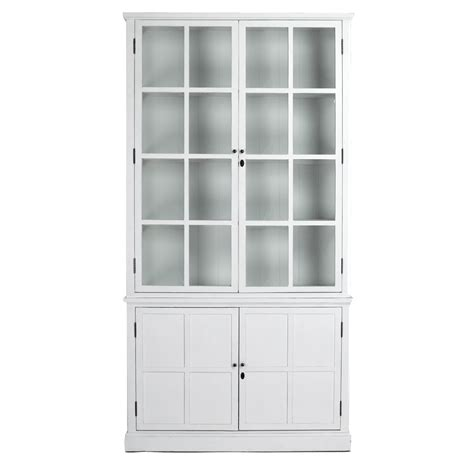 tall white storage cabinet with doors tall storage cabinet tall storage cabinet 1400mm denver